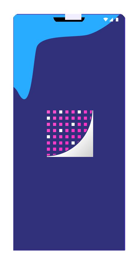 Technikecke - mobile2