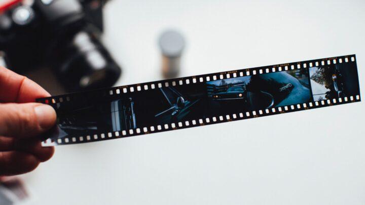 fotos-filme-digitalisieren